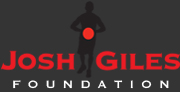 Josh Giles Foundation